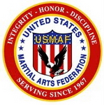 United States Martial Arts Federation